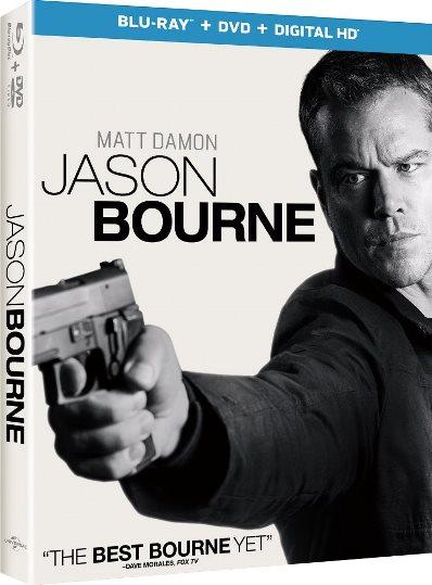 jason-bourne-movie