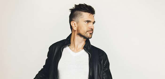 Juanes To Perform At Nobel Peace Prize Concert December 11th 3