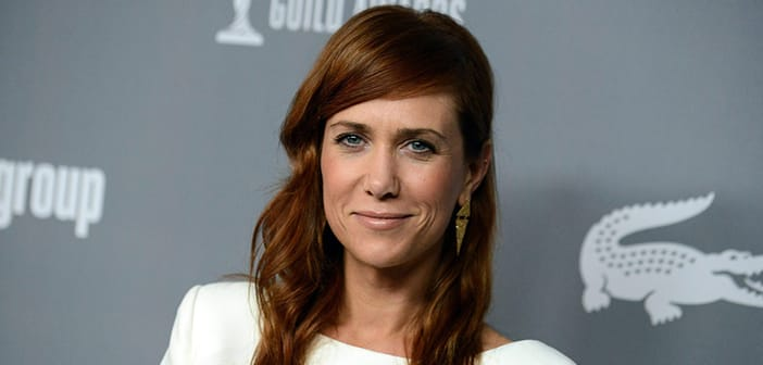 Kristen Wigg Will Make Special Return To Saturday Night Live As Host