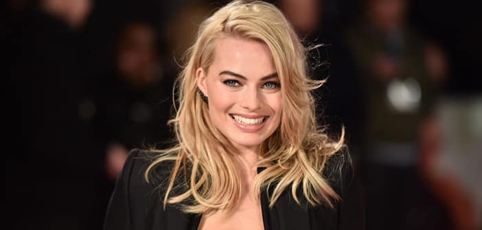 Margot Robbie & Warner Bros. Working To Developing Thriller 'Beautiful Things' For Film Adaptaion