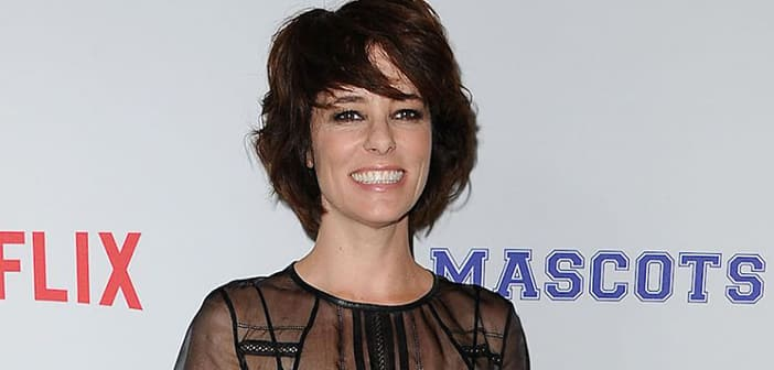 Parker Posey Welcomed As Gender Swapped Villain For 'Lost in Space' Reboot
