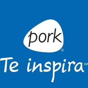 pork-de-inspira-logo