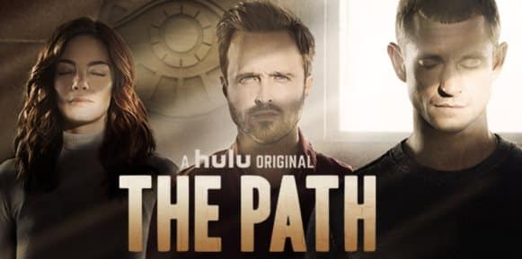 Hulu Announces Mid-Season Programming Slate