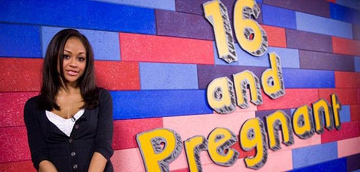 16 and Pregnant Star Valerie Fairman Found Dead At 23