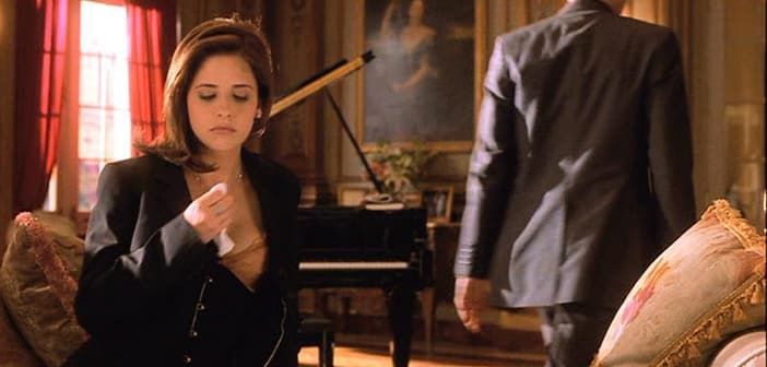 'Cruel Intentions' Reboot Series Gets Axed After Failure To Finalize Contract Negotiations