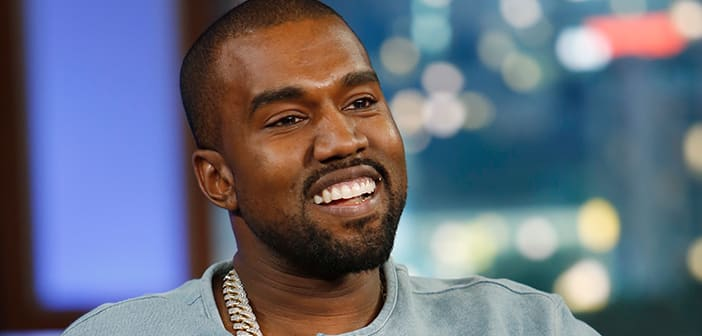 Kanye West Released From Nine Day Sabbatical In Hospital