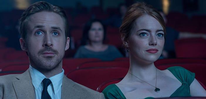 'La La Land' Astounds Critics Choice Awards With Whopping 12 Nominations