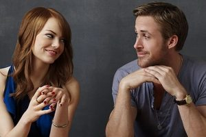 'La La Land' Blasts Past All Box Office Expectations Despite Not Yet Opening Nationwide