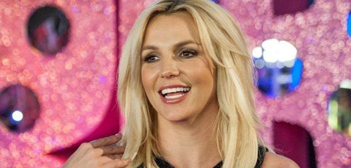 Account Hacker Initaiates Death Hoax Targeting Britney Spears 1