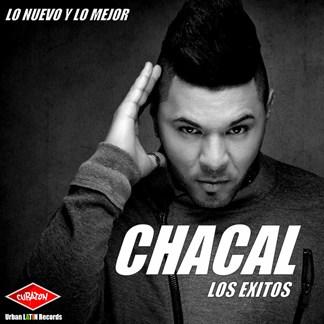 chacal-album