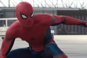 Spider-Man:Homecoming Not Even Released But Sequel Already Announced For 2019