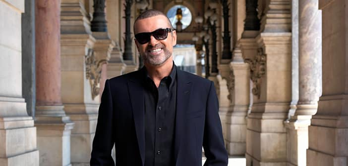 Fans And Friends Mourn As Singer George Michael Passes Away At 53