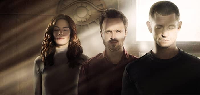 THE PATH - Season 2 Trailer!
