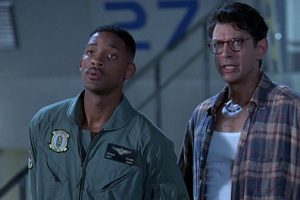 Will Smith Shares His Reasons For Turning Down 'Independence Day 2' Role For 'Suicide Squad'