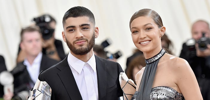 Gigi Hadid Turned Down Zayn Malik Recent Proposal And Here's Why