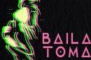"Osmani Garcia Releases Lyric Video for ""Baila Toma"" 1"