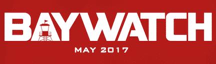 Baywatch-logo.png