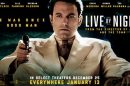 CLOSED--LIVE BY NIGHT - Advance Screening Giveaway 1