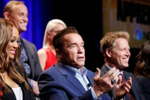 Consumers Leaving Kawasaki Motors Citing The Reason As Being A Sponsor For 'New Celebrity Apprentice'