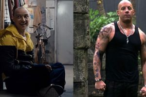 SPLIT Races Past RETURN OF XANDER CAGE  And Other Competition For Opening Weekend Sales