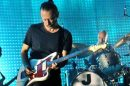 Radiohead Thrills Fans With Tour Announcement For This Year 1