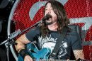 Dave Grohl Will Not Be Performing At The Grammys Despite Initial Reports 1