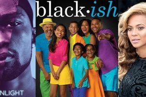 NAACP Honors Beyonce, 'Moonlight' and 'Black-Ish' Image Awards