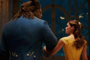 Beauty And The Beast's Box Office Run Keep Strong At Number One Spot With $88 Million Weekend