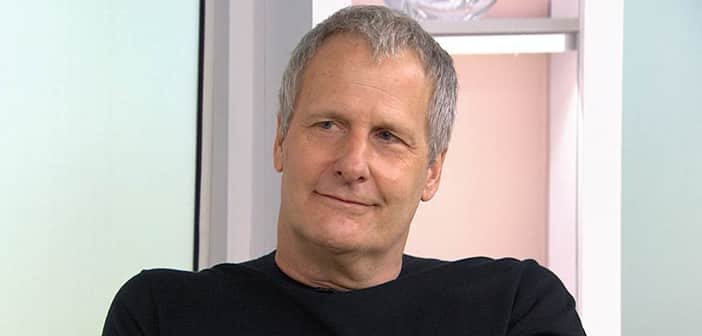 "Jeff Daniels to Star in Hulu's ""The Looming Tower"" 1"