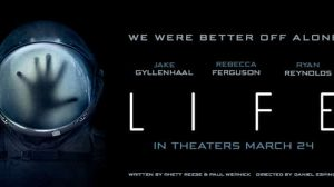 CLOSED--LIFE - Advanced Screening Giveaway 1