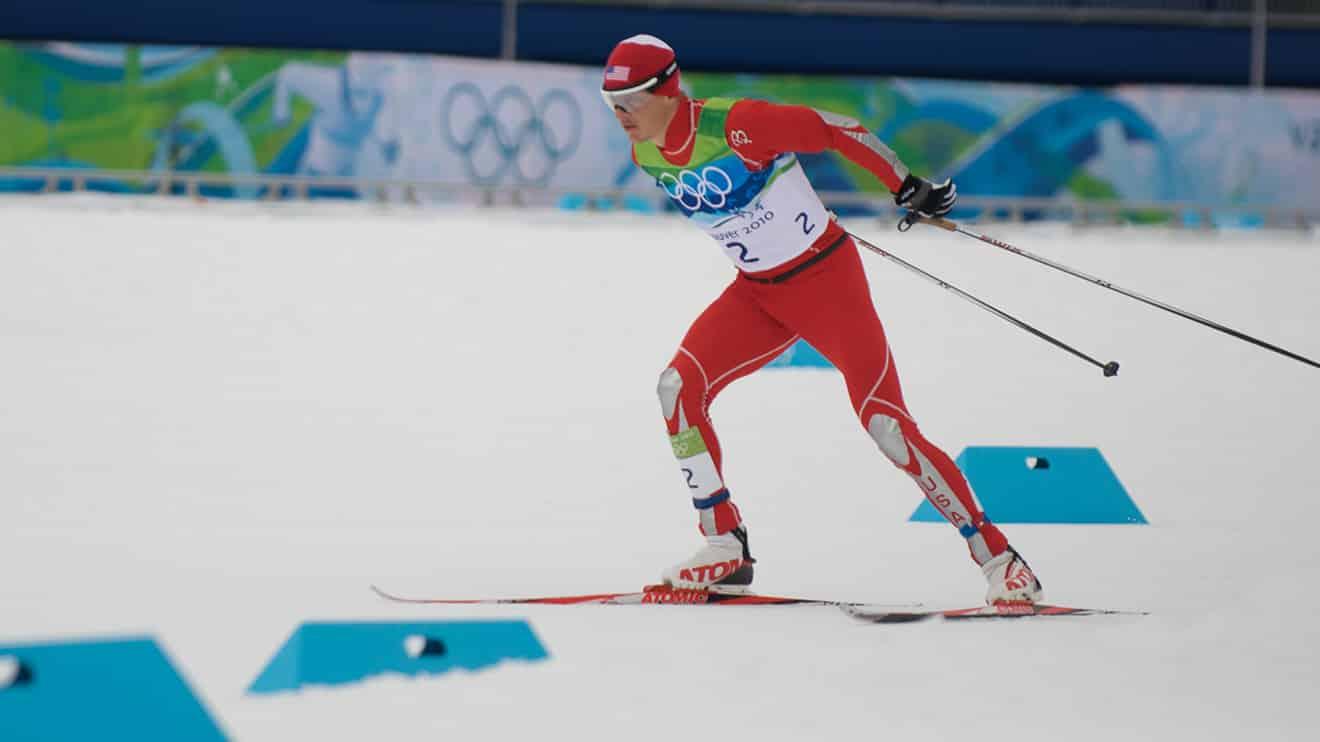 winter olympics live - photo #50