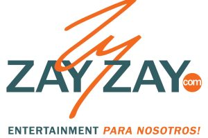 ZayZay.Com_Default_featured_image
