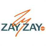 ZayZayCom_Site_Icon