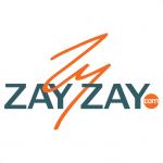 ZayZayCom_Site_Icon