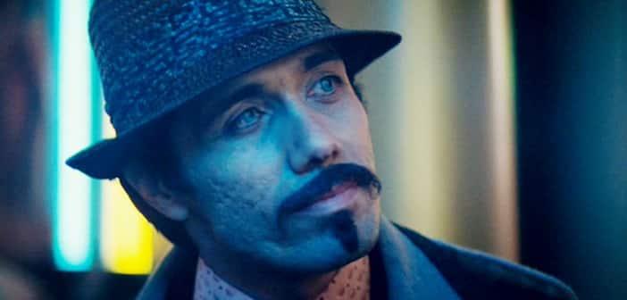 Edward James Olmos Confirms Return for BLADE RUNNER 2049