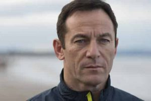 Jason Isaacs To Join 'Star Trek: Discovery' As Its New Captain