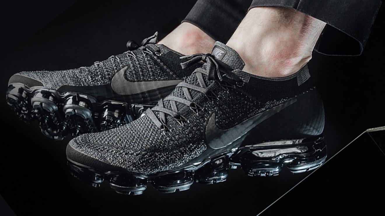 Shoe Air