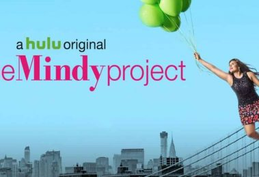 Final Season of The Mindy Project to Premiere on Hulu