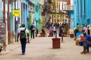 The Quiet Truths Tourist Companies Try Not To Mention About Travel To Cuba