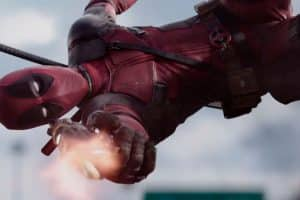 Deadpool sequel gets releqase date