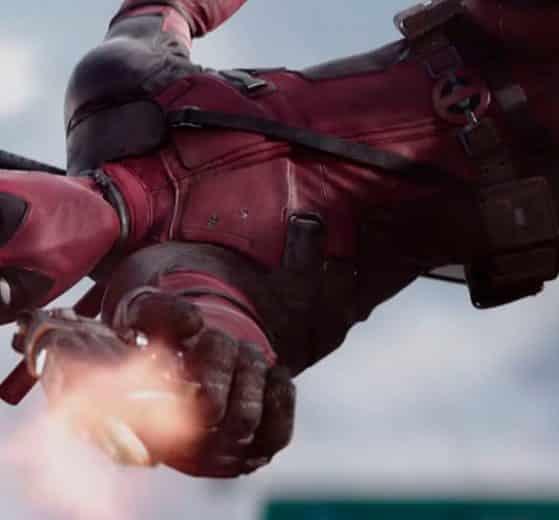 Deadpool sequel gets releqase date