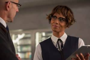 Kingsman_The Golden Circle images
