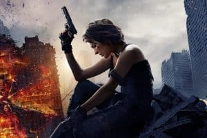 Resident-Evil-The-Final-Chapter-HD