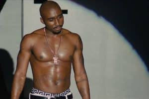 tupac getting biopic movie