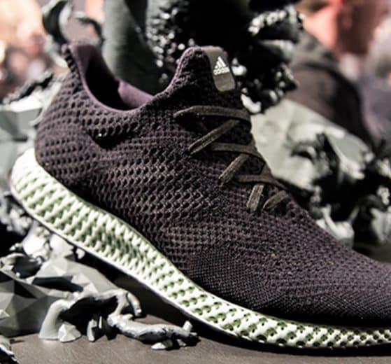 adidas-futurecraft-4d-black