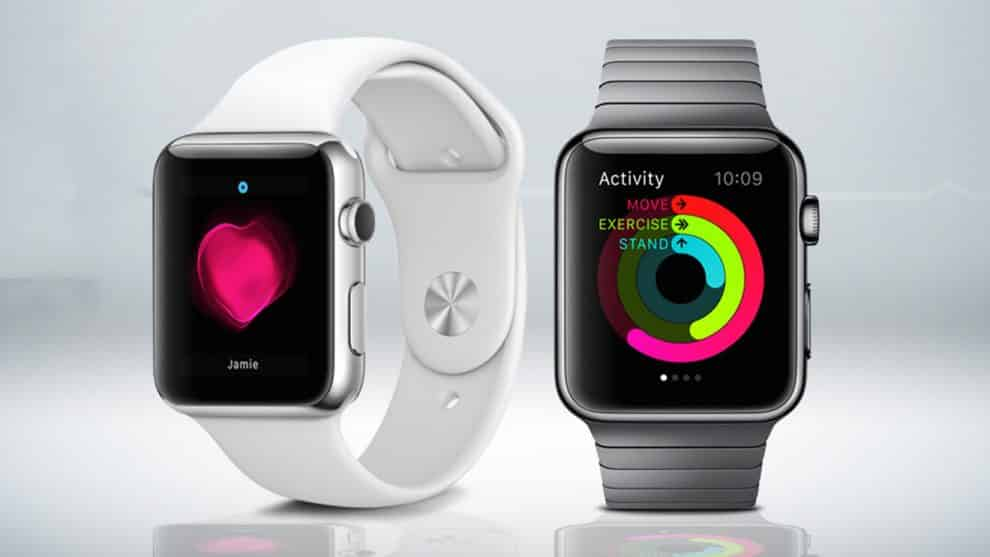 Glucose Monitoring Watch >> Apple Working On Method To Help Monitor Glucose Levels On Apple