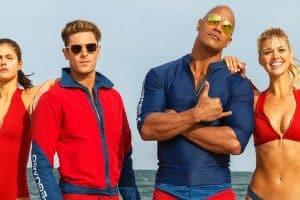 baywatch-movie-reboot