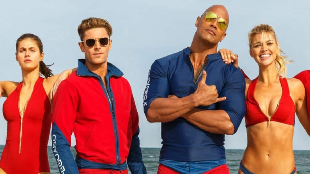 baywatch-movie-reboot