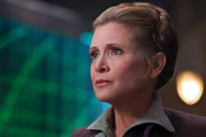 princess-leia-general-organa-star-wars-Episode-IX