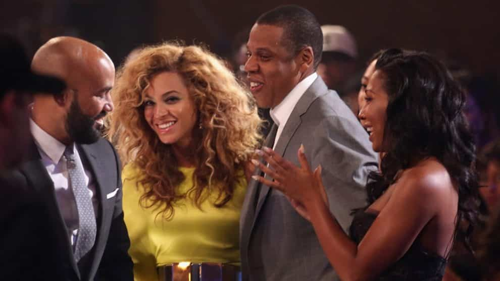 2012-bet-awards-show-Jay-z-and-Beyonce
